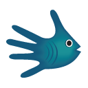 5fish