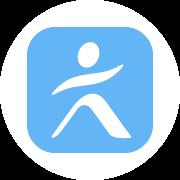 logo territoire partenaire